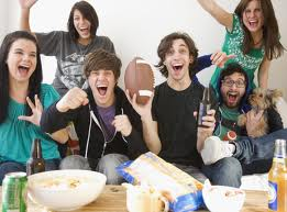 Top 10 Ways To Save on Your Super Bowl Party