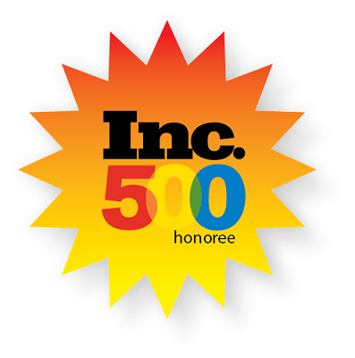 CardCash.com Repeats as Honoree on Prestigious Inc. 500 List