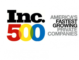 CardCash.com Named to Inc. 500 List of Fastest Growing Companies in America for Third Year Running