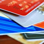 gift cards and credit cards