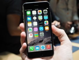 3 Ways To Save on the New iPhone 6 and iPhone 6 Plus